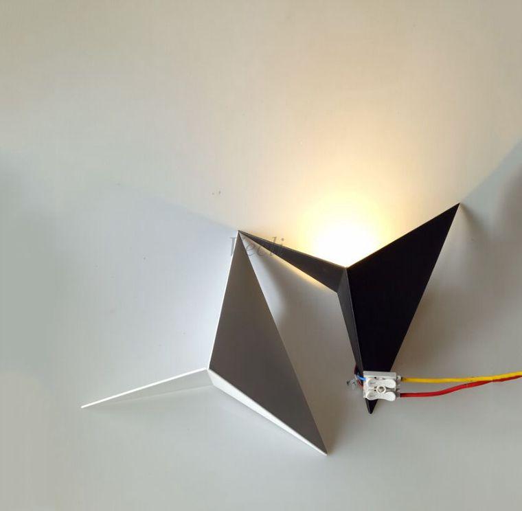 wall-lamp-17
