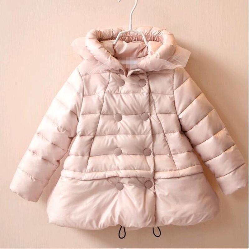 kids parka for girls coat winter jacket for girls baby girl clothes children's parka kids children's clothing girl new year parka miss furs parka