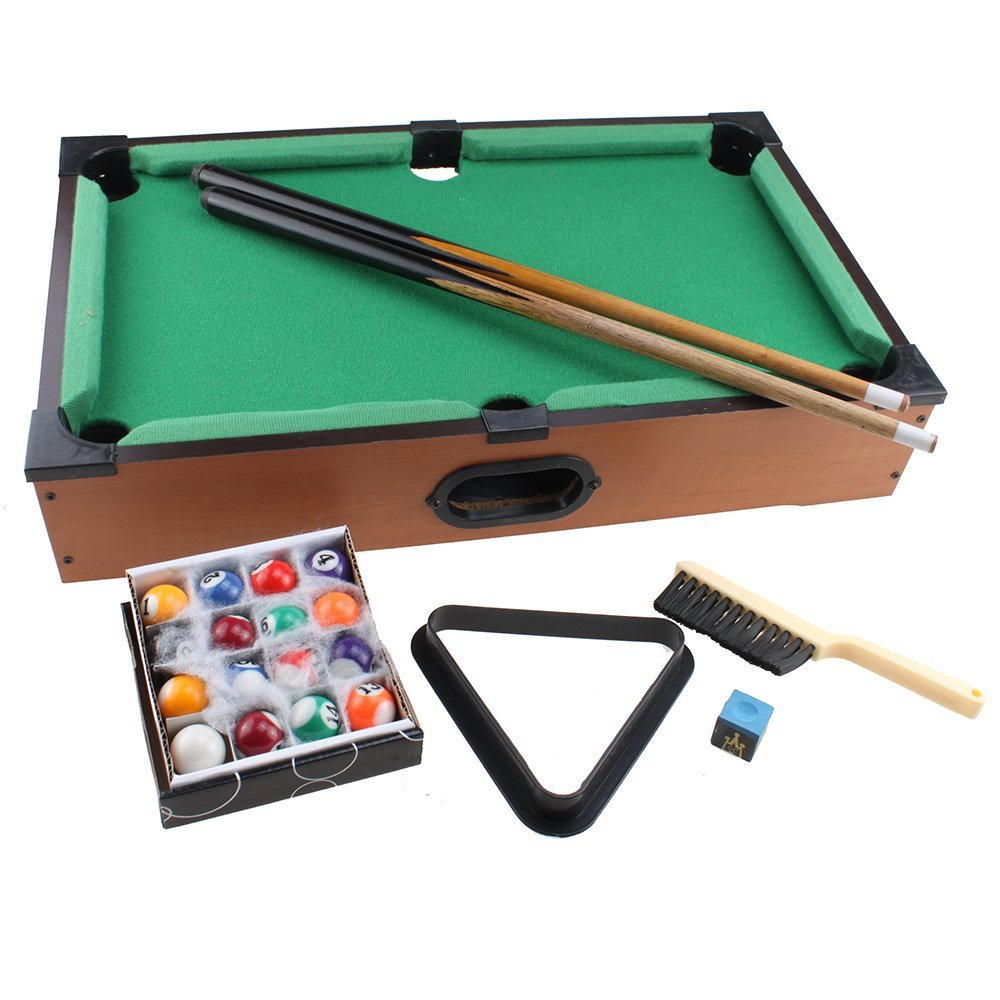 Billiards Pool Tables Toys R Us