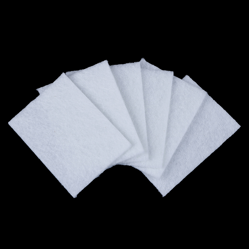 12Pcs/lot S9/S10 CPAP Disposable Universal Replacement Filters For ResMed AirSense Wholesale