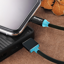 Type C USB Magnetic Charging Cable