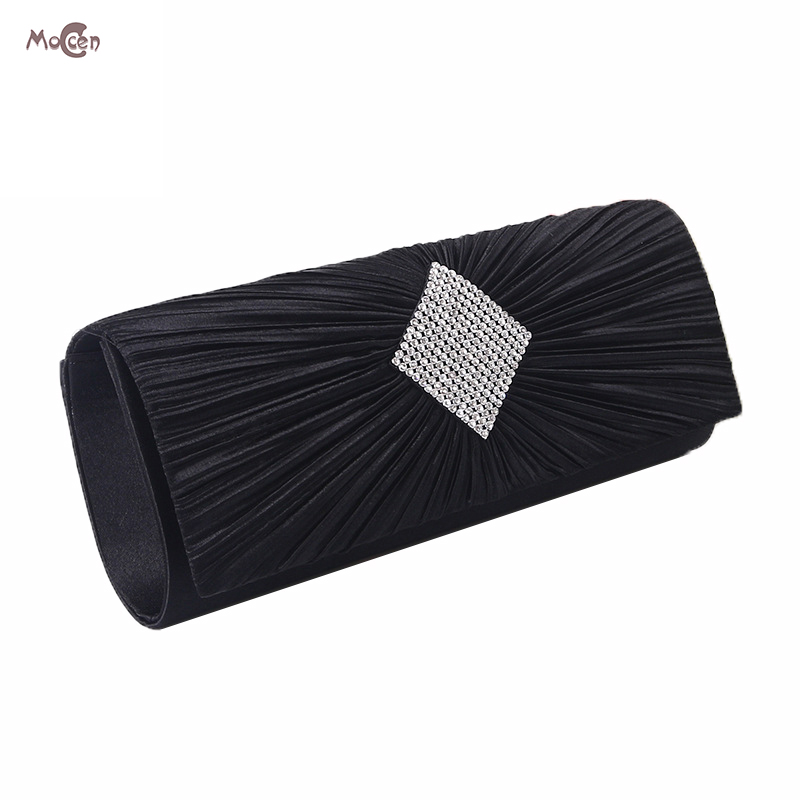 Online Get Cheap Cheap Evening Clutches -Aliexpress.com | Alibaba ...