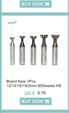 China flutes milling cutters Suppliers