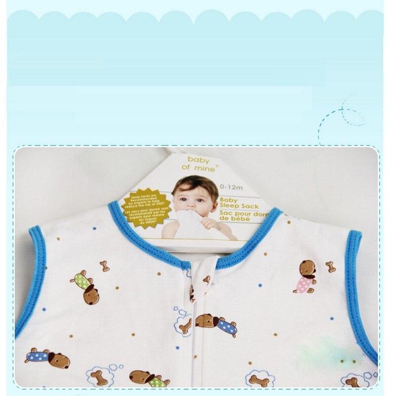 Giol-Me-Num-Summer-Newborn-sockpuppet-Sleepsacks-Cotton-0-18months-baby-sleeveless-cartoon-sleeping-bag-baby-vest-sacks-77X45cm-4
