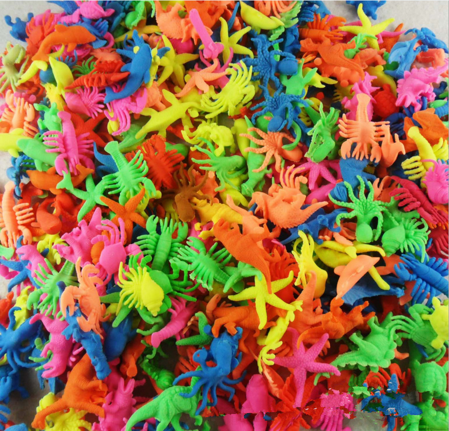 Sea Creature Toys : Sea creatures kids reviews online shopping