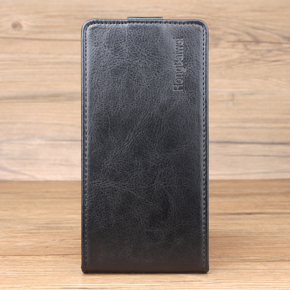 Leather case For BlackBerry Passport Q30 Flip cover housing case For BlackBerry Q 30 Mobile Phone cases covers Bags Fundas Shell