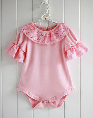 Summer-Cotton-Baby-Rompers-Infant-Toddler-Jumpsuit-Lace-Collar-Short-Sleeve-Baby-Girl-Clothing-Newborn-Bebe-Overall-Clothes-4