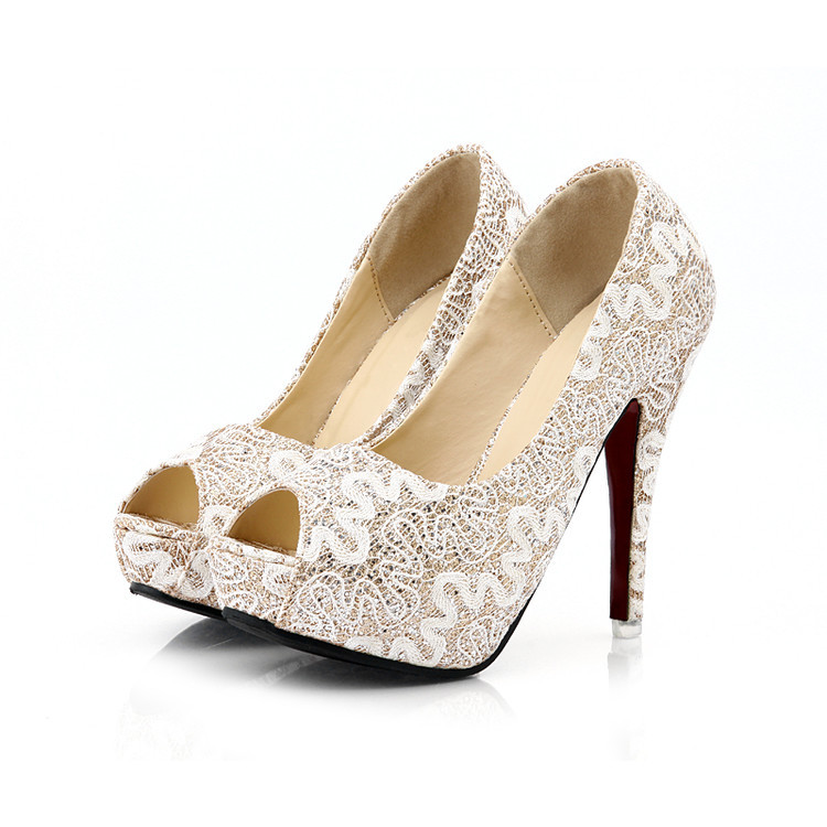 Online Buy Wholesale cheap high heels online from China cheap high ...