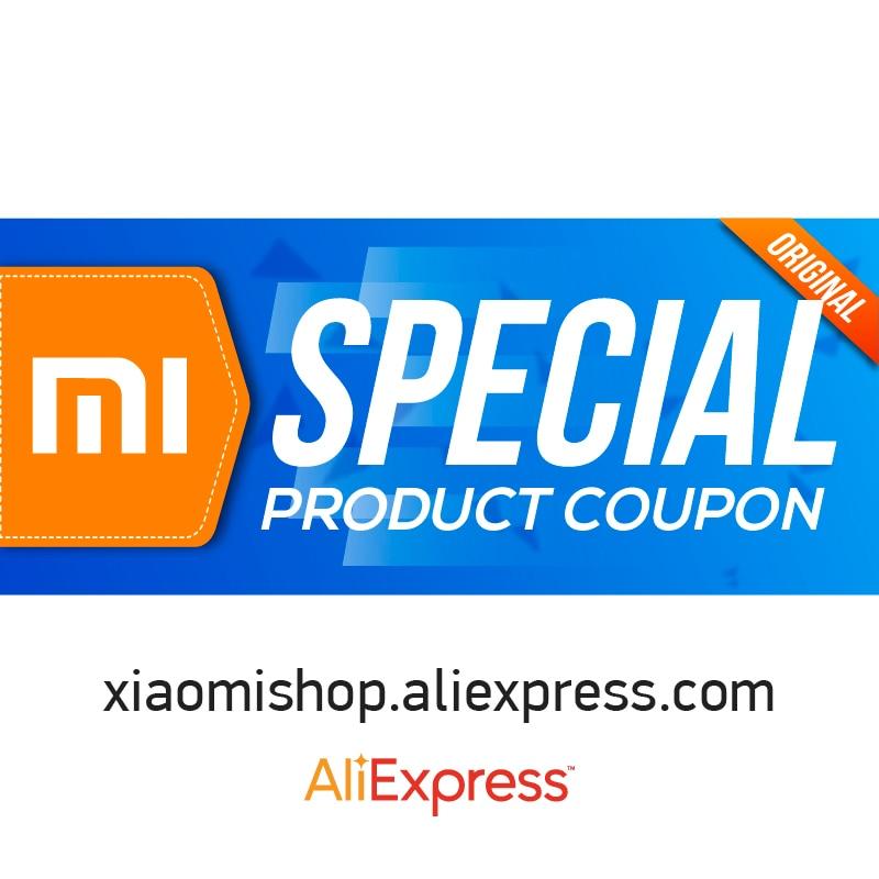 Original Xiaomi Special Product Coupon