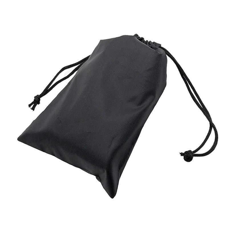 Память самолет из пенопласта подставка для ног путешествия Релаксация переносная подставка для ног гамак горячая распродажа