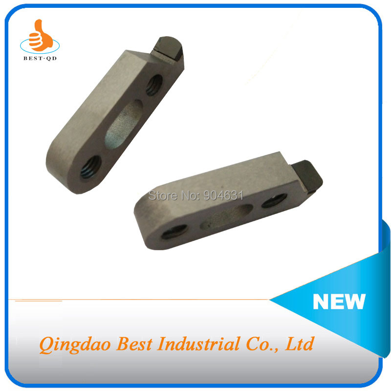High Quality manufacturing in china PCD Diamond Cutter for Acrylic Diamond Edge Polishing Machine Durable At Competitive Price high quality inner segmented diamond wheel 150 8 10 abrasive wheel for glass straight edge machine and double edge machine