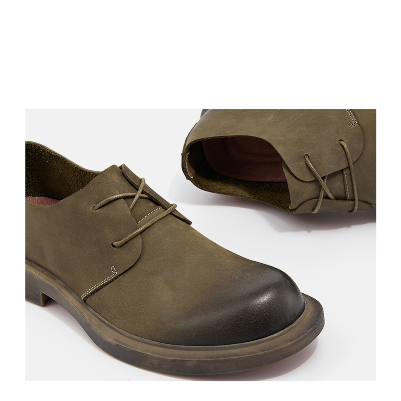 Escuro Moda Confortáveis Dos De Do Marca 2018 Sexo cáqui Sapatas Mycolen Preto Casuais Novas Verão Sapatos Homens Genuíno Sapatênis Couro Masculino qBztRxw