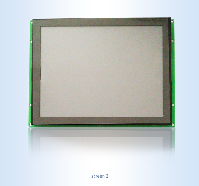 Ipl shr плата управления экраном ipl Наконечник IPL ксеноновая лампа из Великобритании