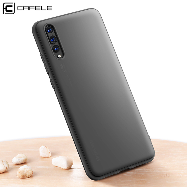 coque protection huawei p20 pro