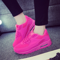 YTracyGold Korean Women Sneakers Autumn Tenis Feminino Casual Shoes Outdoor Walking Shoes Women Flats Pink Lace
