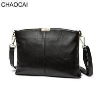 New Desigh Fashion Women Shoulder Bag Genuine Leather Handbag Medium Rear Leahter Bag Cowhide Leather Crossbody