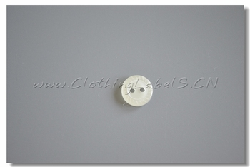 resin sewing buttons,sewing accessories, black button for garment accessories, engraved stripe pattern