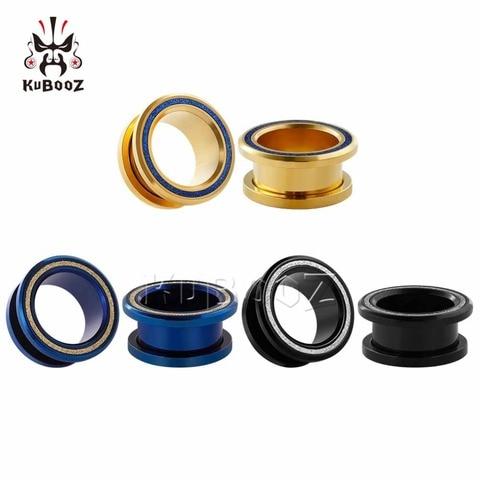 Купить серьги гвоздики для пирсинга kubooz серьги из нержавеющей стали