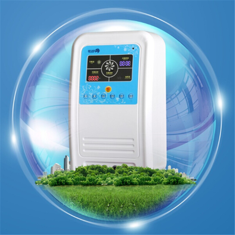 Health care home use high electric potential therapy device  Beauty & Health health care home use high electric potential therapy device beauty