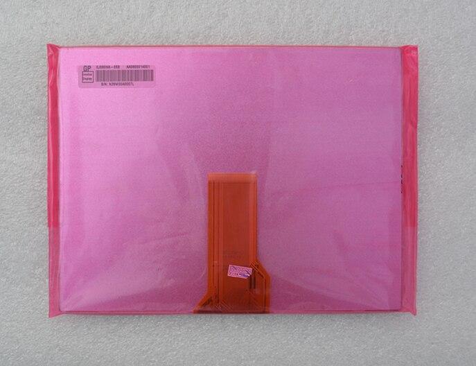 8.0 Inch TFT LCD Panel EJ080NA-05B LCD Display 800*600 LCD Screen TN LCD Parallel RGB 1ch 8-bit  250 cd/m28.0 Inch TFT LCD Panel EJ080NA-05B LCD Display 800*600 LCD Screen TN LCD Parallel RGB 1ch 8-bit  250 cd/m2