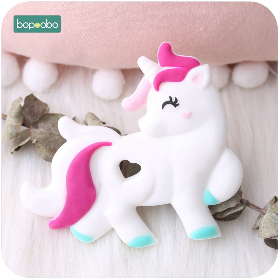 Teething, Accessories, Baby, Bopoobo, DIY, Toys