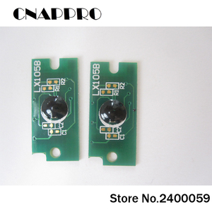 Image 3 - 2PCS Toner Chip For Xerox WorkCentre 3045 Phaser 3010 3040 Phaser 3010 106R02181 106R02183 106R02182 106R02180 cartridge reset