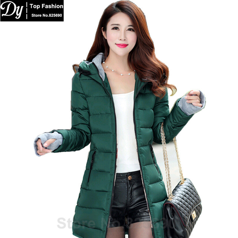 Detachable hoodie with women's leather jacket is a must for the ladies who love leather in all seasons. Leather Skin Shop's studded and genuine women's leather jackets are .
