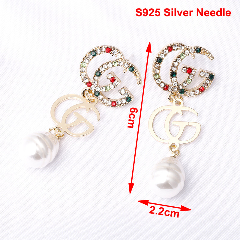 cystal earrings (2)