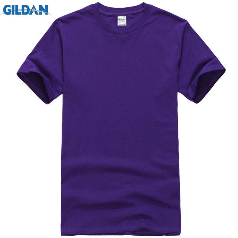 Caps Lock - Unleash the Fury  Nerd  Gamer  Geek  Fun  PC  S-XXL T-Shirt
