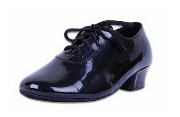 New-2017-Free-Shipping-Cheap-Ballroom-Latin-Salsa-Tango-Dance-Shoes-Boy-Latin-Shoes-Kids-3