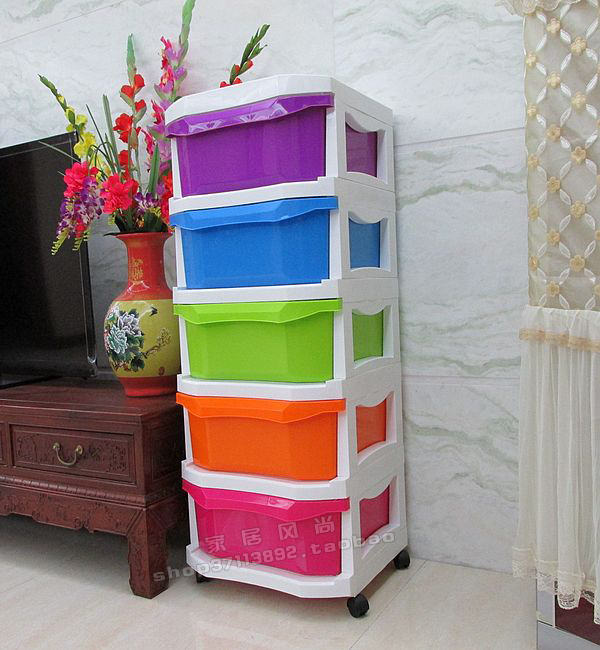 plastic meaning lap clothes storage for sooth drawers