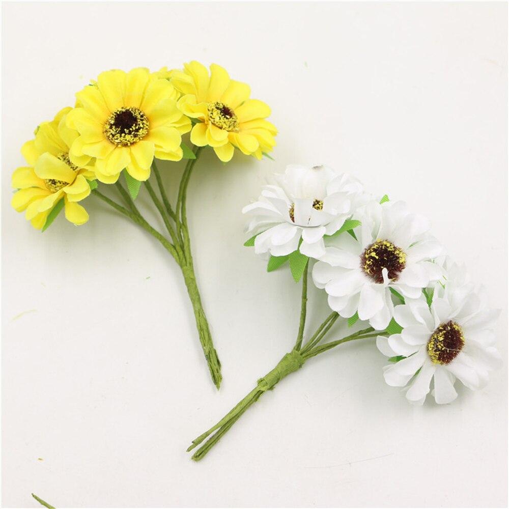Online toptan alım yapın ayçiçeği kaynaklanıyor Çin ...
