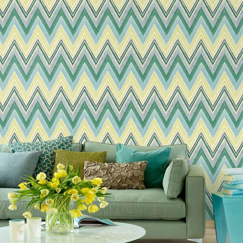 gray chevron wallpaper grey geometric design wall paper roll pink
