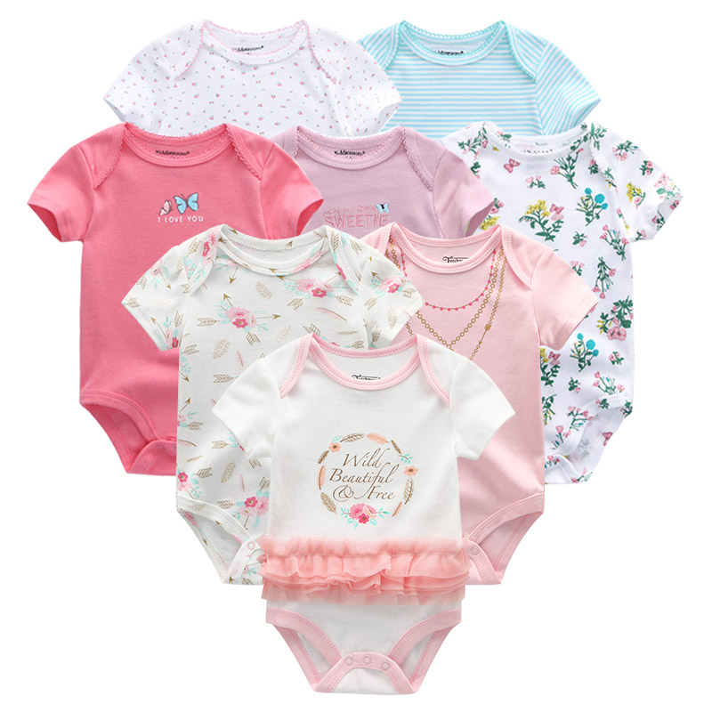 Baby Clothes8118