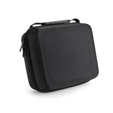 Pergear Portable Carrying Case for 7 Inch DSLR Video Monitor Feelworld FW450 F5 F570 F6S F7S T7 Bestview S7 Lilliput A7S Aputure