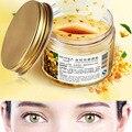 Caliente Muy Eficaz Osmanthus eyemask publicado 80 máscara para los ojos hidratante llegar a wen cuidado de la cara Blanqueamiento De Ojos Cuidado de la salud maquillaje
