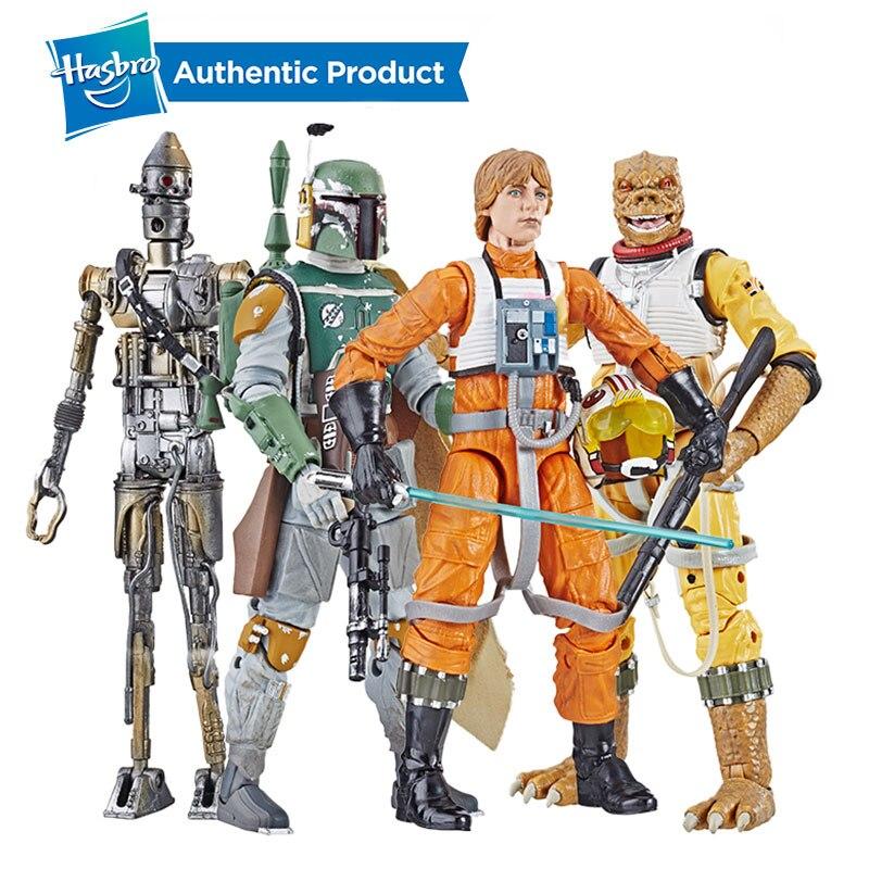 hasbro-star-wars-the-black-series-archive-luke-skywalker-figure-font-b-starwars-b-font-toys-luke-skywalker-boba-fett-ig88-bossk-6-inches