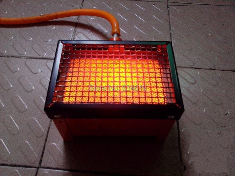 Popular Indoor Gas Heater Buy Cheap Indoor Gas Heater Lots
