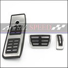 For Audi A4 B9 A5 F5...