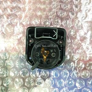 Image 2 - חדש חם נעל hotshoe assy חלקי תיקון עבור Sony HVL F43M F43M F43 פלאש