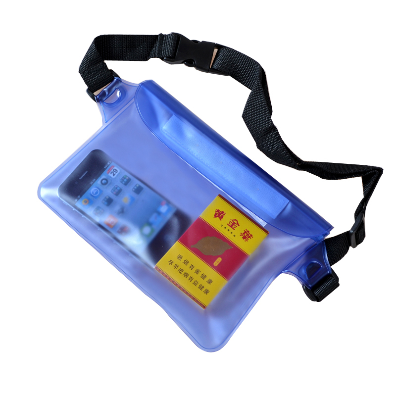 Dry Waist Bag Waterproof Cell Phone Beach Case In Packs From Luggage Bags On Aliexpress Alibaba Group