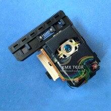 Новый оригинальный лазерный оптический пикап SOHAPU AP APU с SOH APU