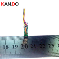 world smallest camera 600 TV line mini cctv camera FPV camera 80 degree CCTV HD sensor DIY camera read letter on paper