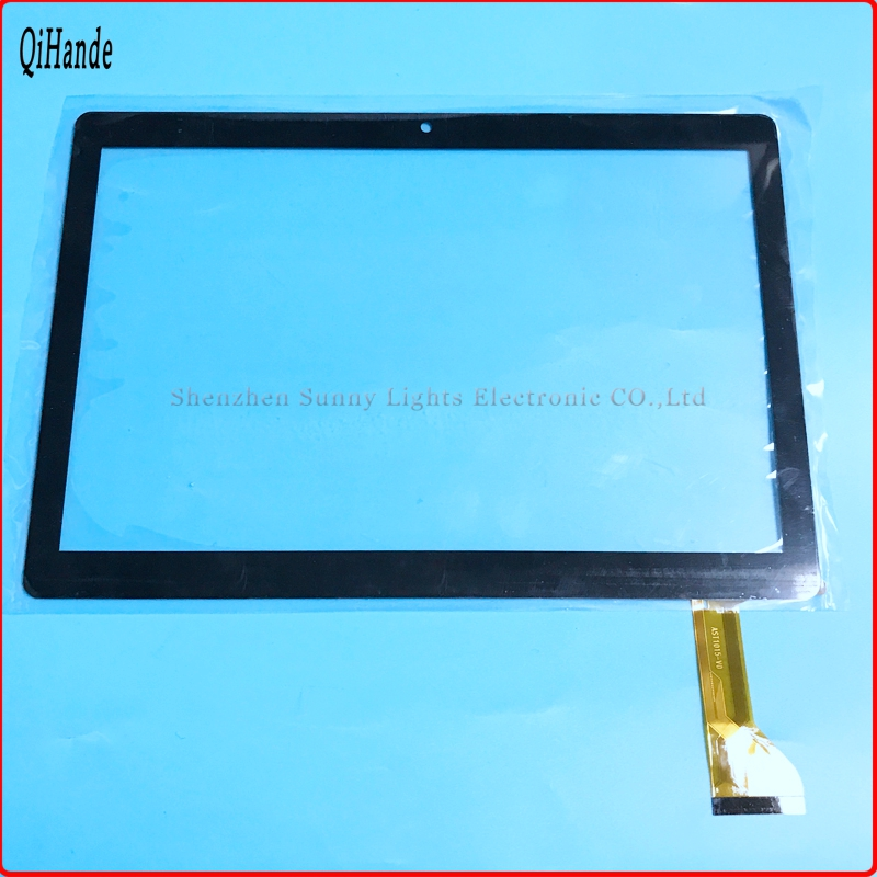 New 10.1 inch Tablet PC Repairment AST1015-V0 MID Touch Screen touch panel sensor FOR sunstech Touch digitizer free shipping ast 057 ast 057a touch panel toouch screen new 90days warranty in stock in good condition shenfa