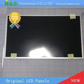 LCD Industrial G240HW01V.1 24size LCM 1920*1080 300 5000:1 89/89/89/8916.7M WLED Designed For Industrial