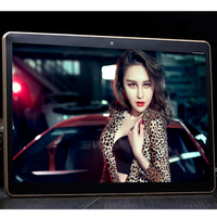 Wholesale 20pcs Lot S960 Tablet Pcs Android 5 42 Tablet Pc New Facade 9 6 Inch