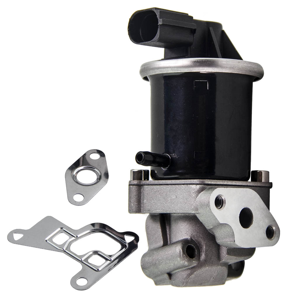 EGR Valve Exhaust Gas Recirculation Valve for VW Lupo 6X1, 6E1 / Polo 6N2 1.0 030131503B 030131503F 030131550