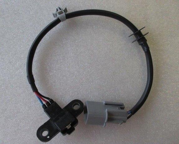New Crankshaft Position Sensor For Hyundai Sonata39310 33340in. New Crankshaft Position Sensor For Hyundai Sonata3931033340. Hyundai. Hyundai Sonata Cam Sensor Wiring At Scoala.co