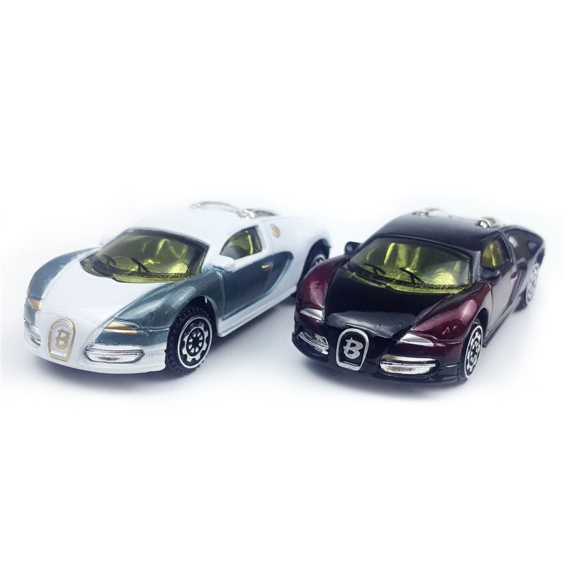 164-Hot-Wheels-Cars-Toy-Fast-and-Furious-Diecast-Pocket-Car-Models-For-Boy-Alloy-Car-Toys-Sports-Car-Gifts-Box-Gifts-Collection-4