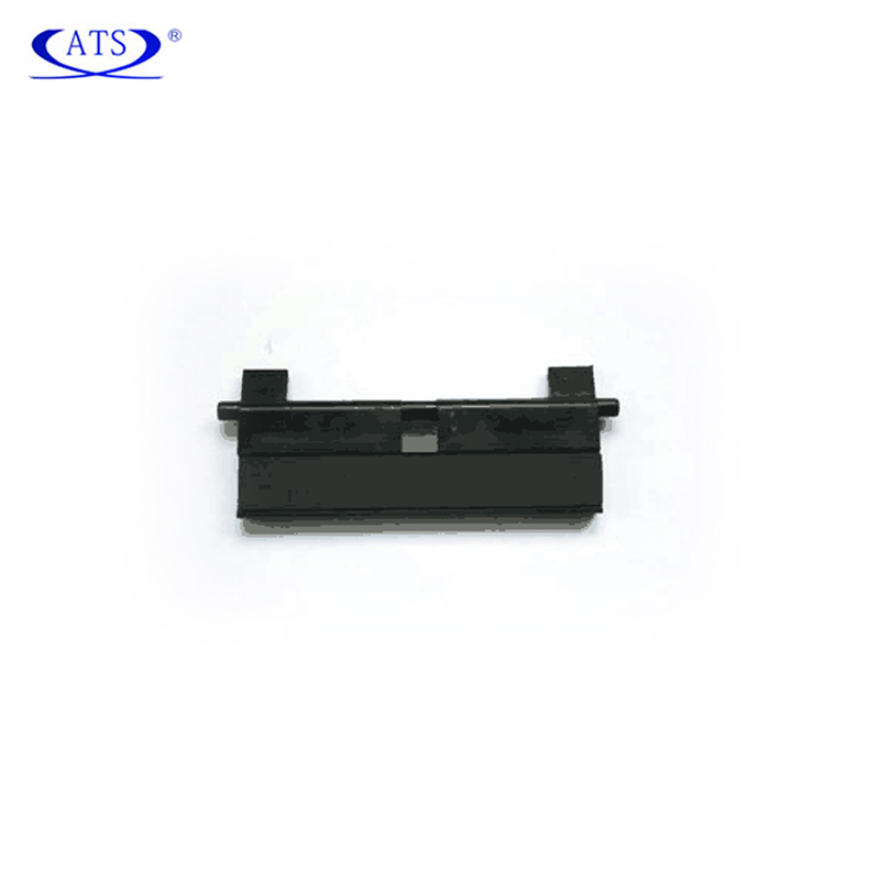 wholesales 5 Pack Pick Up Roller  RL1-1525 for HP2015//2420 Good Quality